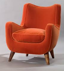 Jean Roy¨re Chairs armchairs seats Pinterest