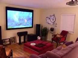 Living Room Theaters  Home Design Ideas  MurphysblackbartplayerscomLiving Room Theatres Portland