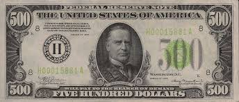 Confederate Money Value Chart Rare Us Paper Currency Worth Big Money Whats In Your