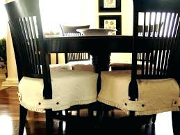 indoor chair pads indoor chair cushions and pads brilliant dining room seat cushions awesome indoor dining