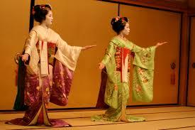 best images about Japan  Japanese Geisha on Pinterest