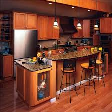kitchen paint colors with maple cabinetsMaple Cabinets Kitchen  Home Design Ideas and Pictures