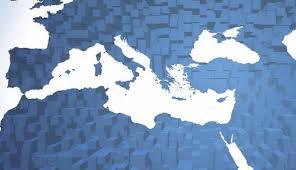 """Résultat de recherche d'images pour """"Au sud de l'Europe, Med Méditerranée"""""""