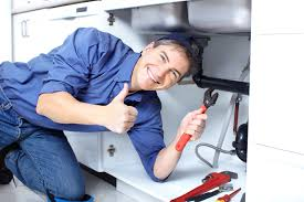 Image result for PLUMBING PICTURES