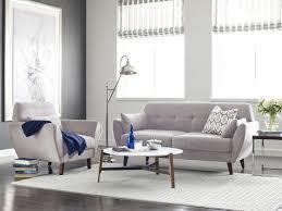 dark living room furniture. Full Size Of Living Room:dark Grey Room Furniture Inspiration Dark