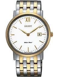 Наручные <b>часы Orient</b> FGW00003W0 (<b>GW00003W</b>): купить в ...