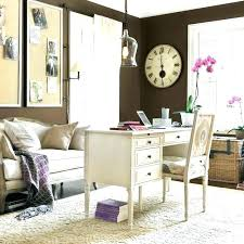 interior furniture design ideas. Small Home Office Decor Ideas Decoration Furniture Designs Decorating Pictures Chic Interior Design