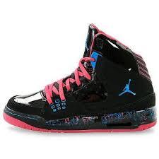 nike basketball shoes for girls. cool nike jordans for girls basketball shoes