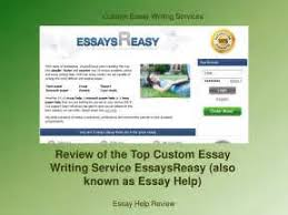 ideas formulas and shortcuts for custom essay help pro source  ruthless custom essay help strategies exploited