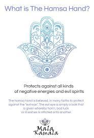 Chakra mandala coloring pages free printable abstract coloring. Yoga Coloring Pages Coloring Rocks