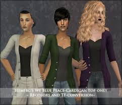 Lina's Sims 2 Downloads — Quick upload this time again: Hemfbg shared  this...
