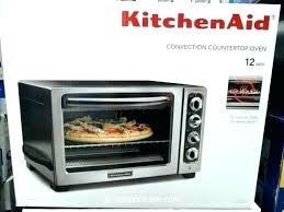 best rated small microwave ovens ft en convection reviews review