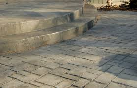 stamped concrete patio cost calculator. Stamped Concrete Ozinga Patio Cost Calculator