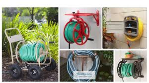 39 best diy garden hose storage with planter