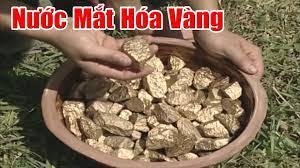 Quả Trứng Thần Kỳ - Phim Cổ Tích Việt Nam Xưa Ơi Là Xưa, Sự Tính Việt Nam  Hay - YouTube