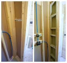how to waterproof shower walls waterproof shower wall board installation waterproof shower walls redgard waterproof shower