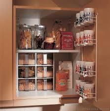 kitchen storage cabinets. back to post :15 smart storage designs for small kitchen cabinets u