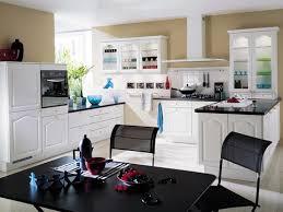 15 White Thermofoil Cabinet Doors hobbylobbysinfo