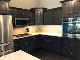 Kitchen Project Photo Gallery Lifestyle Kitchens Baths