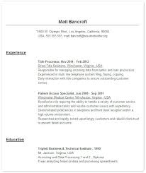 Resume Taglines Inspiration Resumes On Line Child Resume Modeling Examples Taglines For Resumes