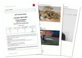 sample essay introduce yourself student pdf