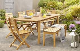 Chic teak furniture Round Facebook Fopexclub Web Information Business Advice Lifestyle Tips Travel Guide Blog