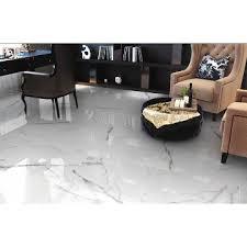 300 600 carrara marble livingroom super white tile china nano polished best carrara marble in india super white tile manufacturer supplier fob