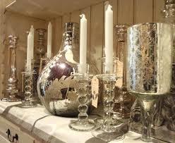 mercury votive candle holders bulk gold glass votives whole uk silver