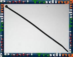 bmw cable wiring harness loom holder zip tie 1367599 61131367599 image is loading bmw cable wiring harness loom holder zip tie
