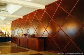 Small Picture Indoor Wall Paneling Designs Or By Wood Wall Panel Design