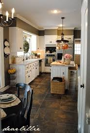 Kitchen Soffit Ideas Best Decoration