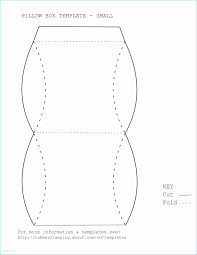Xcel Seating Chart 004 Template Ideas Round Table Seating Chart Excel