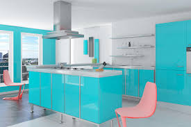 Free 3d Kitchen Design Home Design Software Ratings Home And Landscaping Design