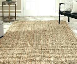 outdoor rug ikea outdoor rugs love the and rug outdoor rugs large outdoor rugs large outdoor outdoor rug
