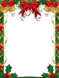 free christmas templates to print free christmas clipart borders printable free collection download