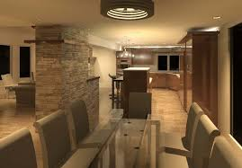 3d home interior design online free. 3d room design online free with trendy chairs and minimalist glass table for best inspiration. home interior