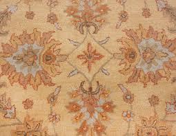 contemporary area rugs 8 x 10 near tampa
