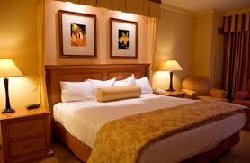 romantic master bedroom ideas.  Romantic Romantic Master Bedroom Ideas And Decor  Decorating Throughout C