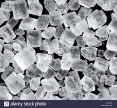 Image result for sugar crystal image