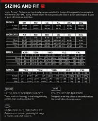 Youth Baseball Pants Size Chart Cheap Under Armour Youth Baseball Pants Size Chart Buy