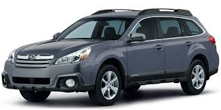 subaru outback 2014. Simple Subaru Vehicle In Subaru Outback 2014