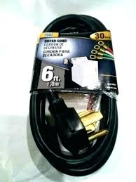 four prong dryer outlet kvnhomes info 4 wire dryer plug to 3 outlet power zone cord 6 black four prong electric adapter