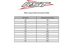 Rst Adventure 3 Iii Textile Riding Jeans Ce Approved Silver