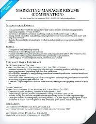 Teacher Resume Sample Monster24 Amazing Medical Resume Examples