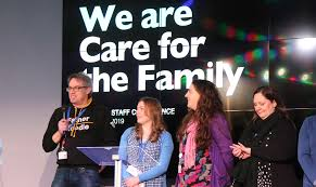 Tony Sharp Design Welcomed Into The Family Care For The Family
