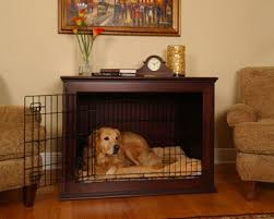 Fancy Dog Crates