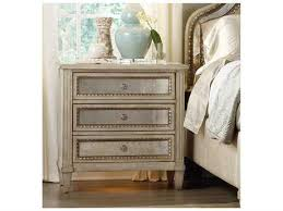 bedroom night stands. Nightstands Bedroom For Sale LuxeDecor Intended Night Stands Ideas 3