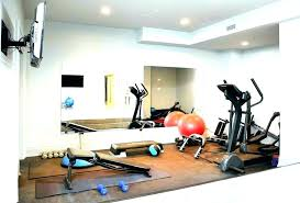 gym wall mirrors how to install gym mirrors gym wall mirrors mirror wall home gym the