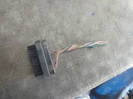 used ford ranger cruise control units for sale Ford Truck Wiring Harness at Ford Cruise Control Wire Harness