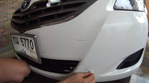 diy how to remove scratches from your car s paint with household things pakwheels blog